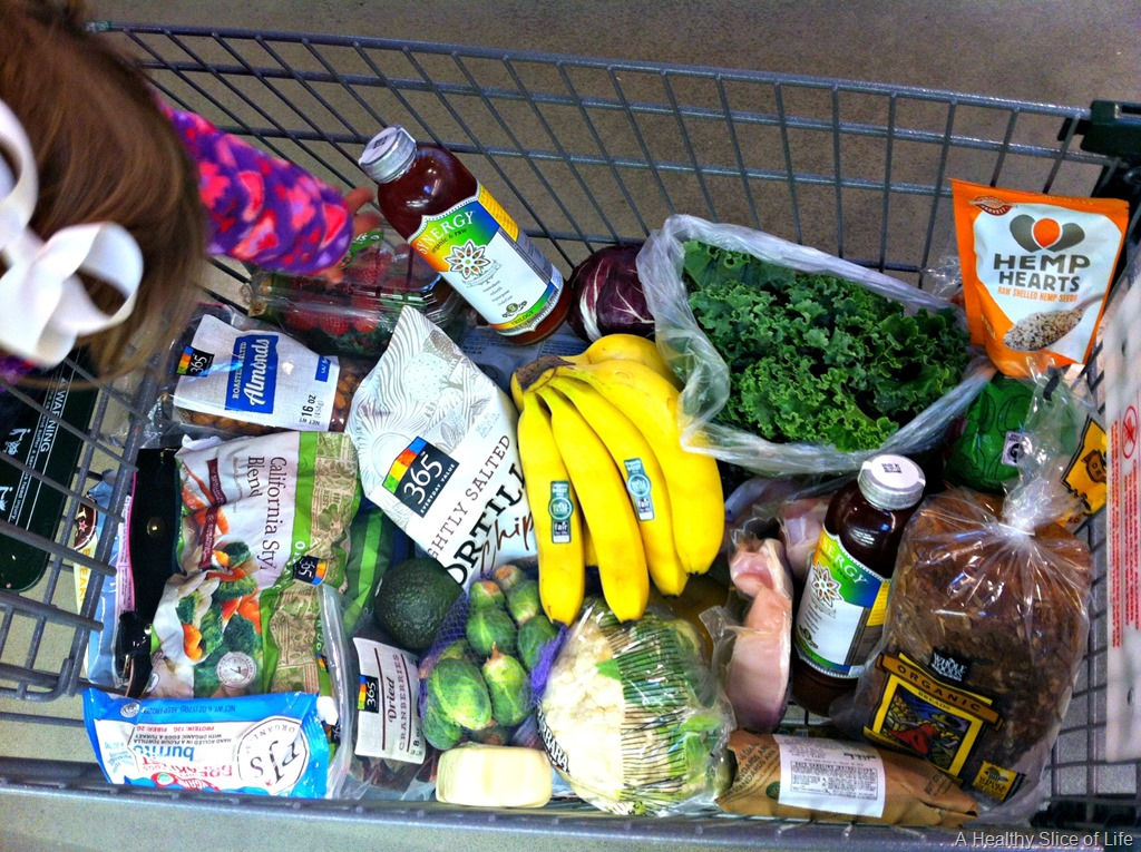 whole-foods-shopping-cart